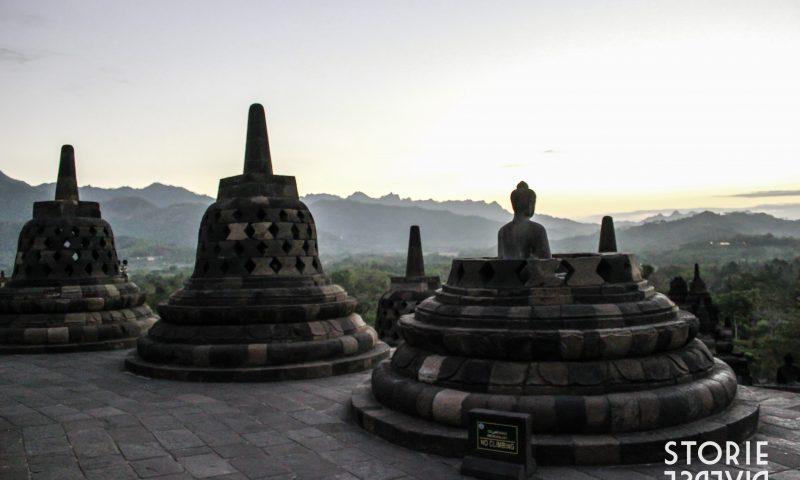 tempio-borobudur