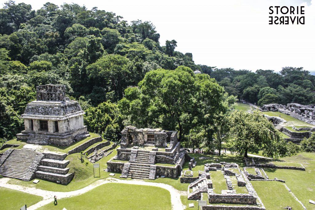 MG_8490-1024x683 Palenque   Il Chiapas e i suoi tesori