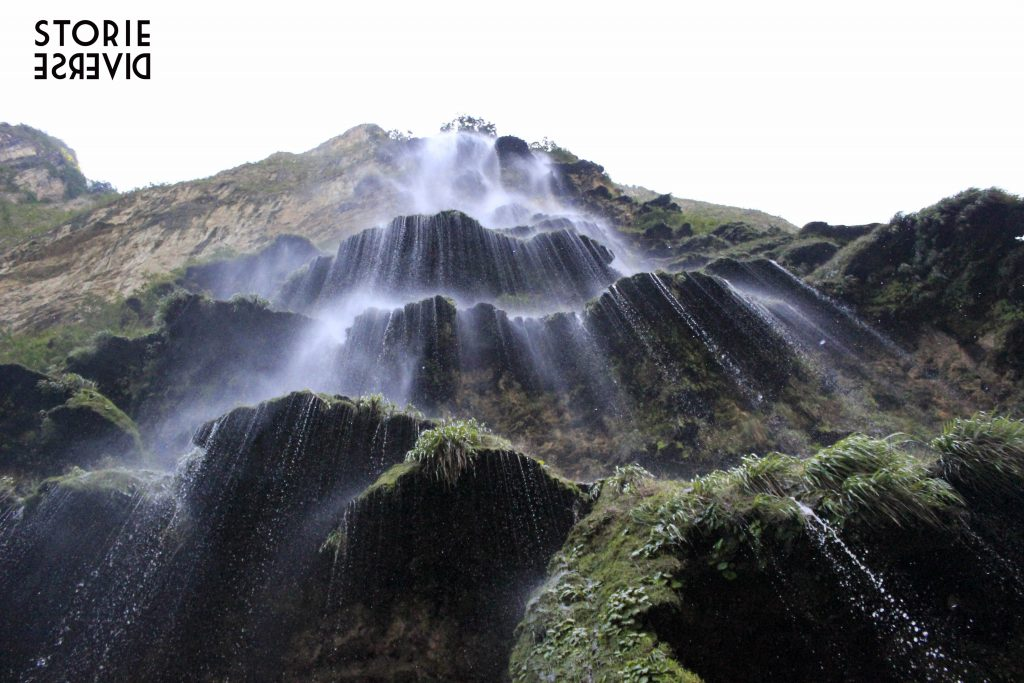 MG_8756-1024x683 Dal Rio Usumacinta ai siti di Yaxchilán e Bonampak | Chiapas