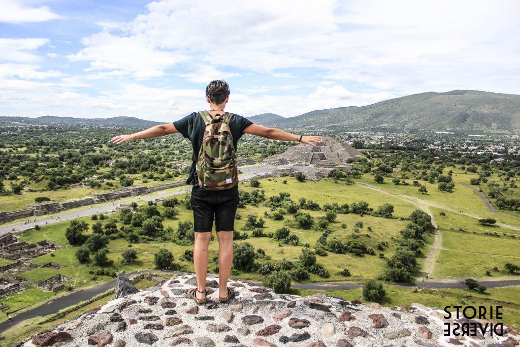 MG_9356-2-1024x683 Teotihuacan - Città del Messico