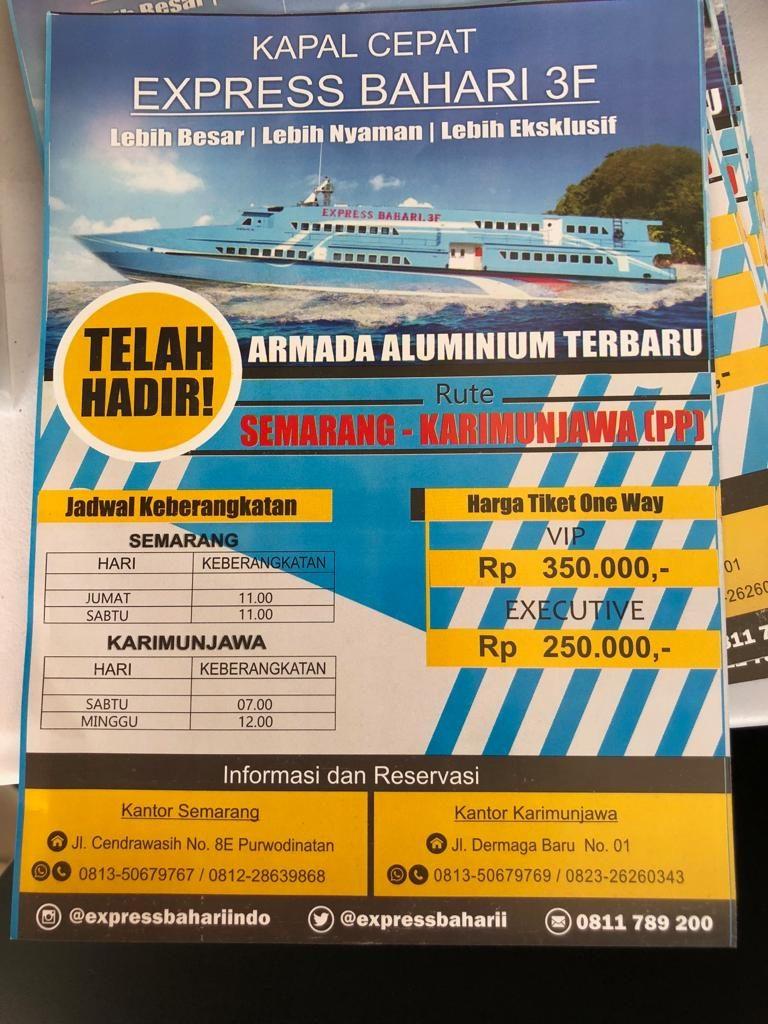 costi-768x1024 Le isole Karimunjawa - Indonesia | Guida fai da te