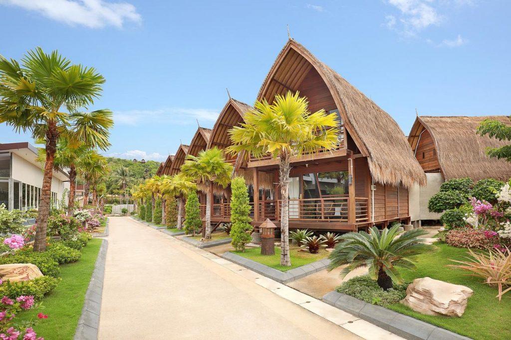 java-paradise-resort-1024x682 Le isole Karimunjawa - Indonesia | Guida fai da te