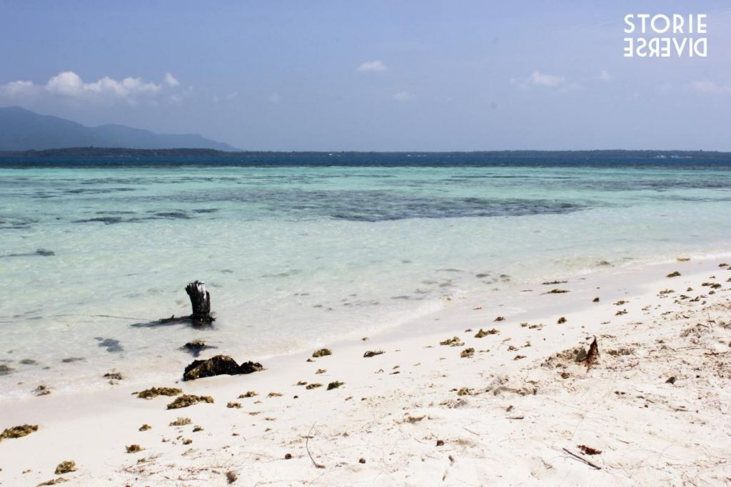 karimunjawa3-1024x683 Le isole Karimunjawa - Indonesia | Guida fai da te
