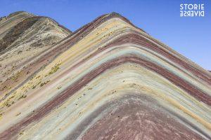 MG_6752-2-300x200 Perù: le montagne arcobaleno - Vinicunca