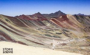 MG_6795-1-300x185 Perù: le montagne arcobaleno - Vinicunca