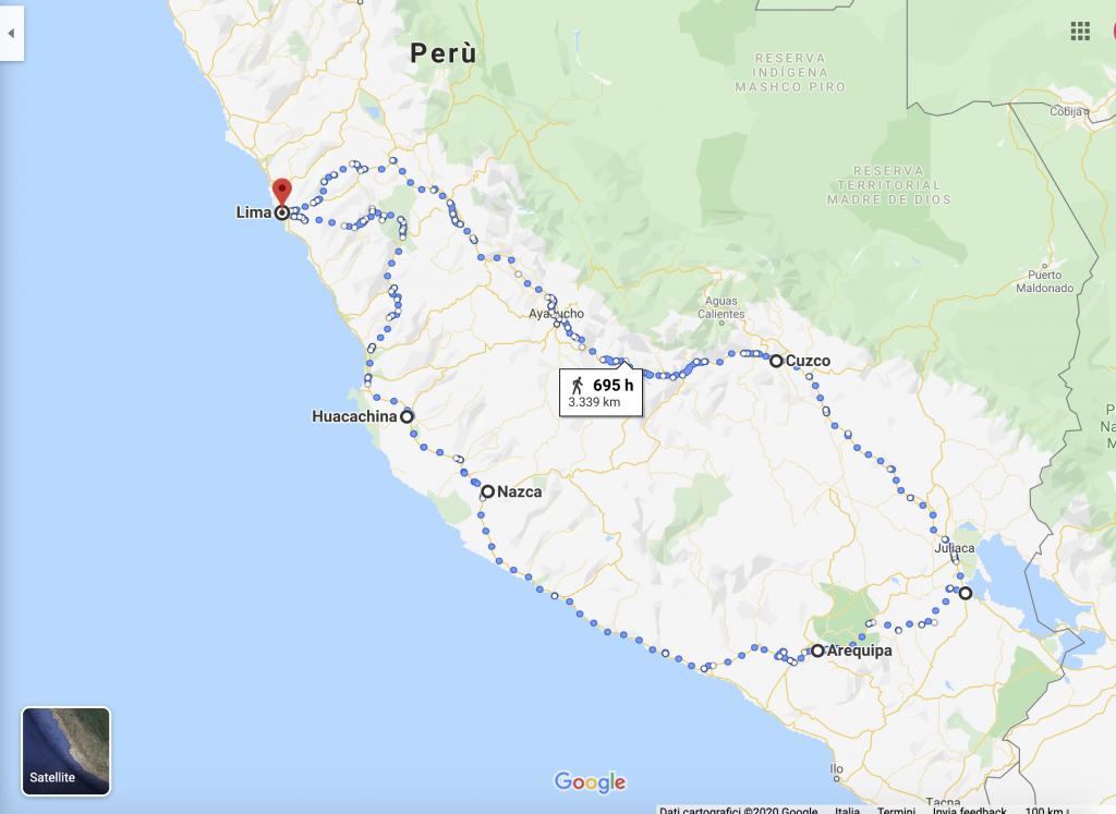 Schermata-2020-01-31-alle-23.29.36-1024x747 Perù: le montagne arcobaleno - Vinicunca