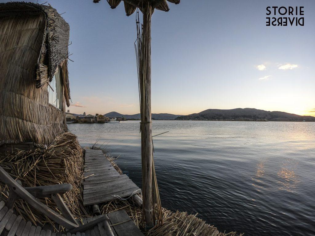 GOPR1556-1-1024x768 Lago Titicaca e Isole Uros