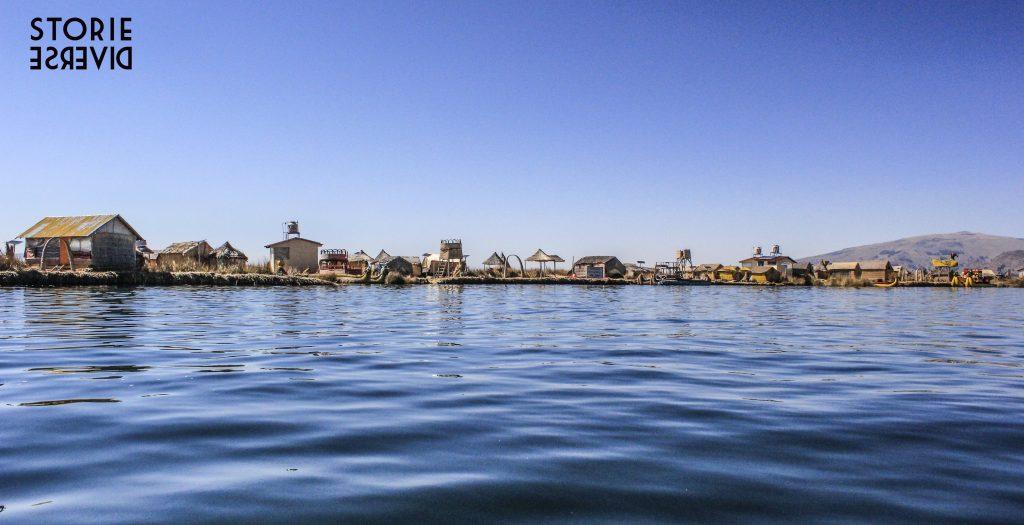 MG_5755-1024x525 Lago Titicaca e Isole Uros