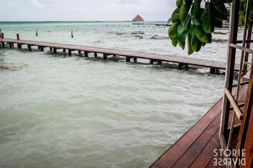 Laguna-Bajalar Laguna Bajalar