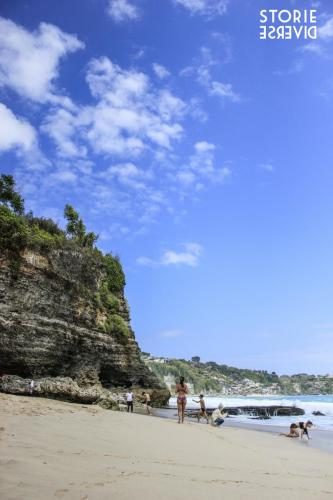 MG_2112 Bali - il paradiso dei surfisti