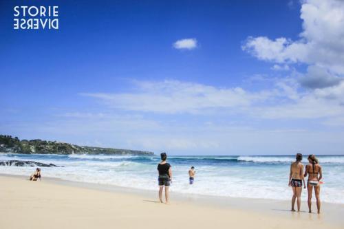 MG_2116 Bali - il paradiso dei surfisti