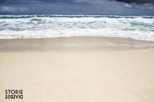 MG_2117 Bali - il paradiso dei surfisti