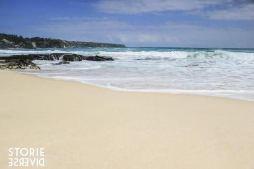 MG_2118 Bali - il paradiso dei surfisti