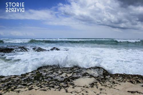 MG_2128 Bali - il paradiso dei surfisti