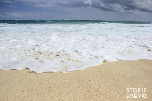 MG_2148 Bali - il paradiso dei surfisti