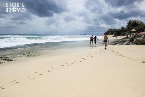 MG_2163 Bali - il paradiso dei surfisti