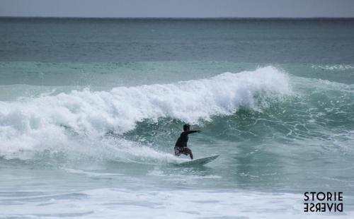 MG_2172 Bali - il paradiso dei surfisti