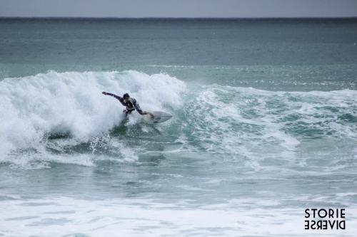 MG_2173 Bali - il paradiso dei surfisti