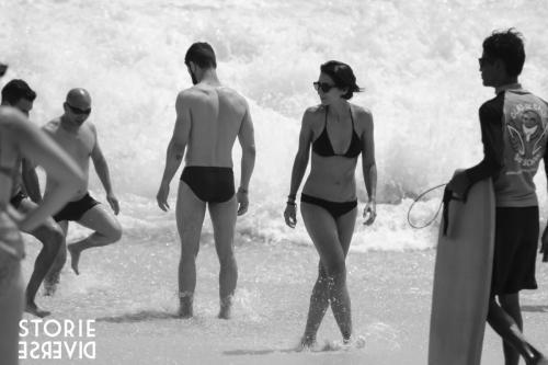 MG_2218 Bali - il paradiso dei surfisti
