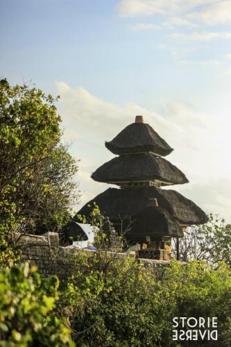 MG_2229 Bali - il paradiso dei surfisti