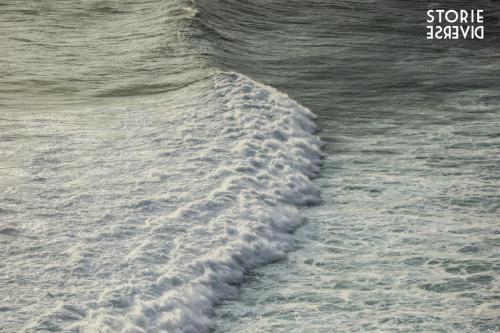 MG_2230 Bali - il paradiso dei surfisti