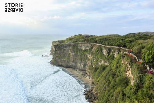 MG_2234 Bali - il paradiso dei surfisti