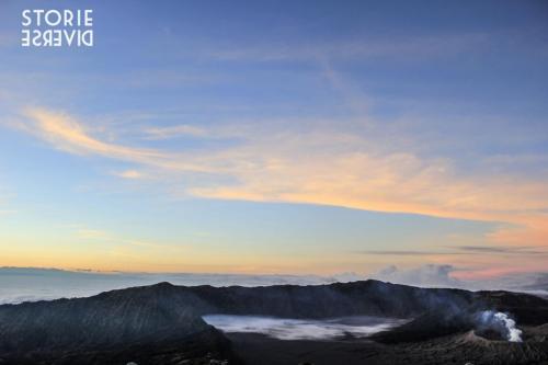 MG_2508 Indonesia: lo straordinario spettacolo dell'alba sul Vulcano di Bromo