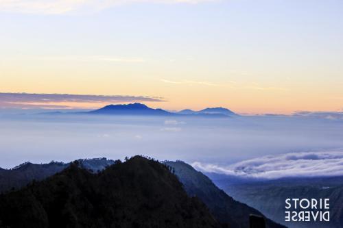 MG_2510 Indonesia: lo straordinario spettacolo dell'alba sul Vulcano di Bromo