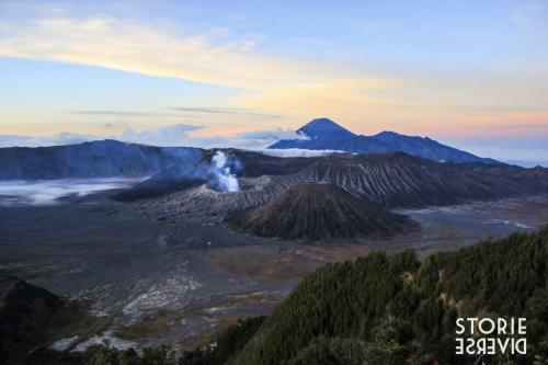 MG_2511 Indonesia: lo straordinario spettacolo dell'alba sul Vulcano di Bromo
