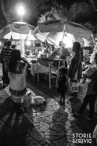 MG_7842 Isla Mujeres - vita da isolani