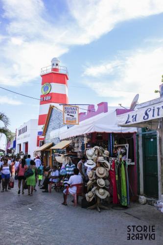 MG_7877 Isla Mujeres - vita da isolani