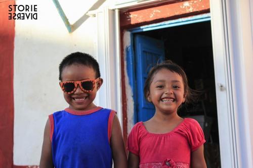 MG_7935 Isla Mujeres - vita da isolani