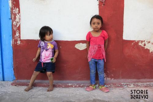 MG_7946 Isla Mujeres - vita da isolani