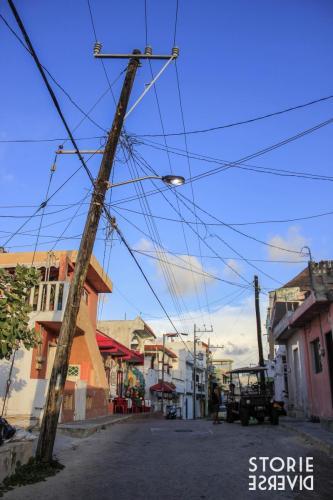 MG_8002 Isla Mujeres - vita da isolani