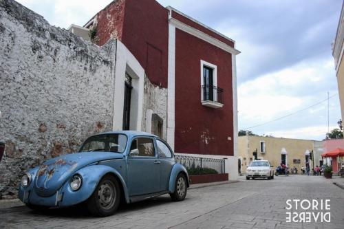 MG_8043 Valladolid
