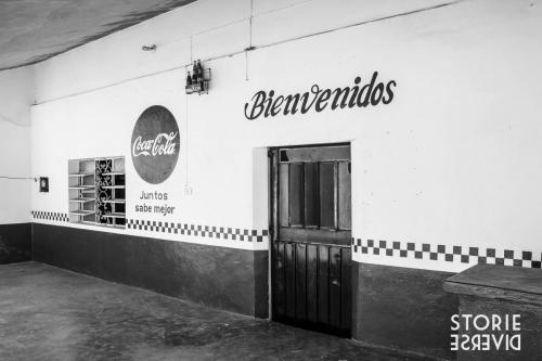 MG_8079 Valladolid