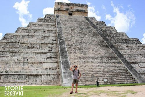 MG_8110-9 Chichén Itzá