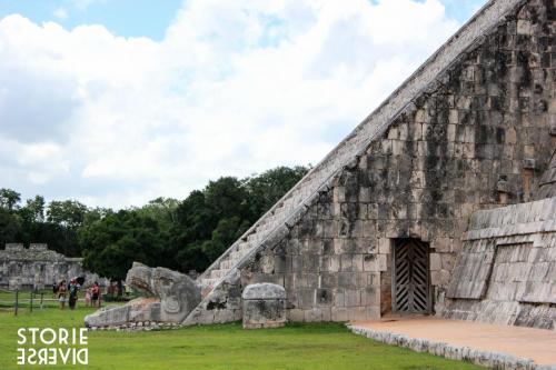 MG_8117-11 Chichén Itzá