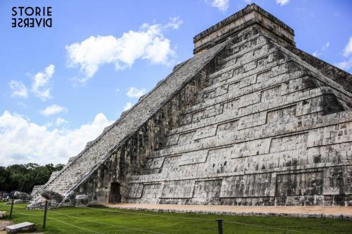MG_8118 Chichén Itzá