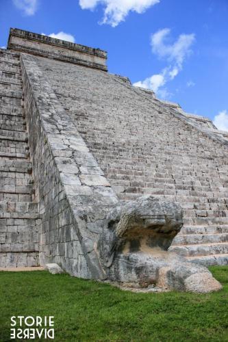 MG_8121-14 Chichén Itzá