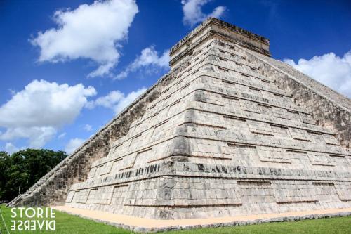 MG_8122-15 Chichén Itzá