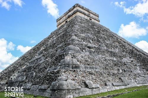 MG_8128-17 Chichén Itzá