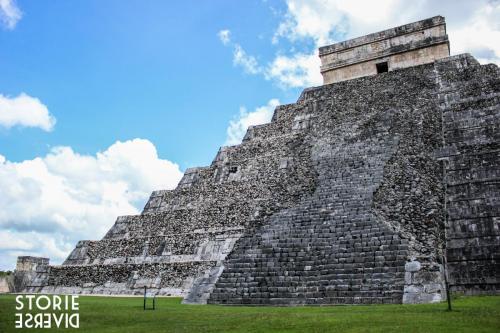 MG_8129-18 Chichén Itzá