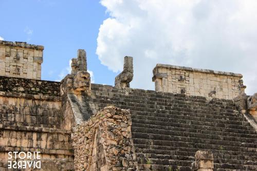 MG_8142-22 Chichén Itzá