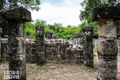 MG_8166-25 Chichén Itzá