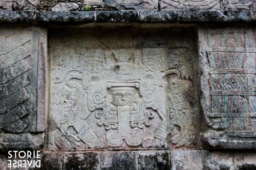 MG_8193-26 Chichén Itzá