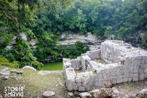 MG_8197-27 Chichén Itzá