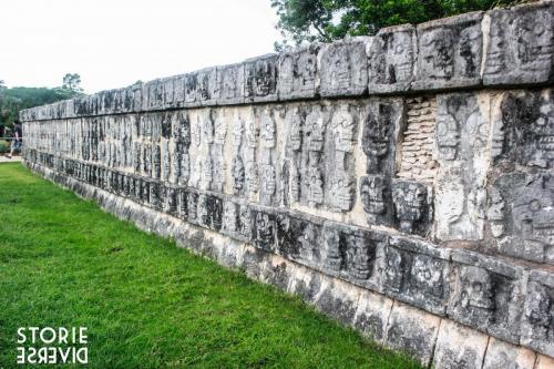 MG_8208-31 Chichén Itzá