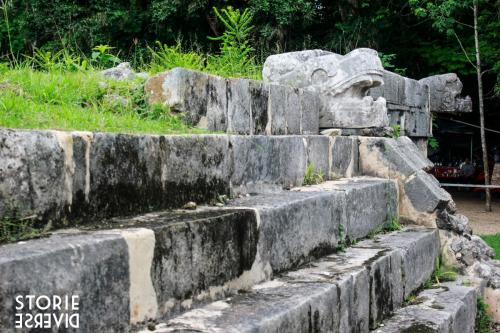 MG_8213-32 Chichén Itzá