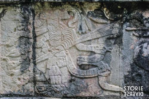 MG_8214 Chichén Itzá